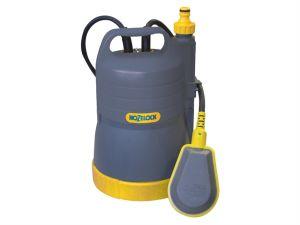 7612 Water Butt Pump 300W 240V