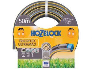 Tricoflex Ultramax Anti-Crush Hose 50m