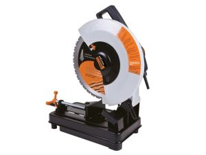 RAGE-2 Cut Off Saw 355mm 1800W 240V