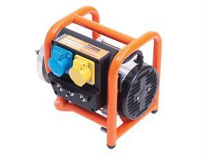 GEN2800 Evo-System Generator Output 2.4Kw