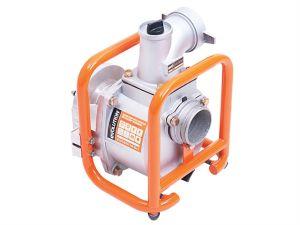 DWP1000 Evo-System Dirty Water Pump