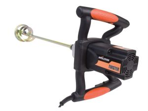 Twister Mixer Drill & Extra Paddle 1100W 110V