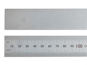 Steel Rule 600mm