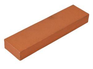 FB8 Bench Stone 200 x 50 x 25mm - Fine