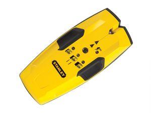 Stud Sensor/Finder 150