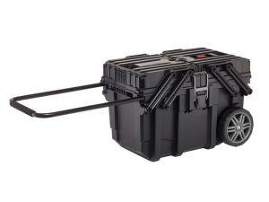 Wheeled Job Box 57 Litre