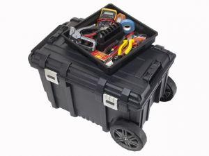 Pro Series Job Box 57 Litre (15 Gallon)