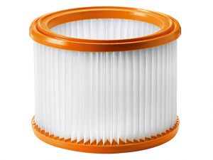 Multi 20T Replacement Washable Filter (Single)
