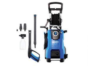 E150.2-10 H X-TRA Pressure Washer 150 bar 240V