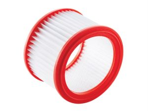 Multi II Series Replacement Washable PET Filter (Single)