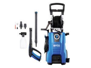 D-PG 140.4-9 X-TRA Pressure Washer 140 bar 240V