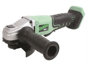 KWT-007-06 115mm Angle Grinder 18 Volt Bare Unit