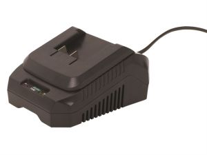 KWT-004-01 TYPE18 Charger 18V Li-Ion