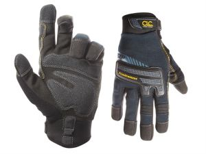 Tradesman Flex Grip®  Gloves - Extra Large (Size 11)
