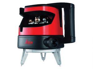 LINO ML180 Auto Target Line Laser