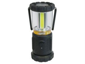 LED Mini Camping Lantern 150 Lumens