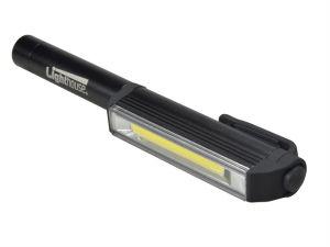 COB LED Pen Style Magnetic Inspection Light