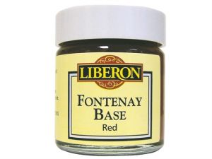 Fontenay Base 30ml