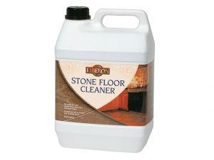 Stone Floor Cleaner 5 Litre