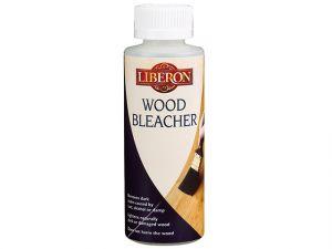 Wood Bleacher 5 Litre