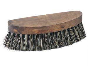 Wax Polishing Brush