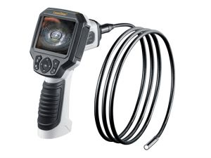 VideoScope XXL - Recordable Inspection Camera 5m