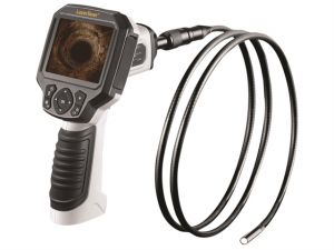 VideoFlex G3 - Professional Inspection Camera 1.5m