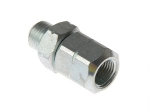 RC1S Rotary Connector
