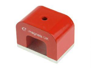 814 Power Magnet 35 x 57 x 40.5mm