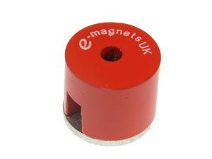 824 Button Magnet 32mm