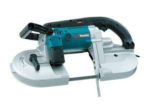 2107 FK Portable Bandsaw 710W 240V