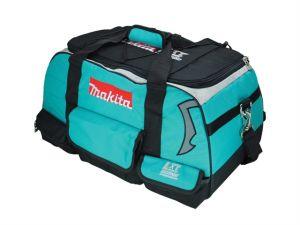 831278-2 LXT Medium Tool Bag