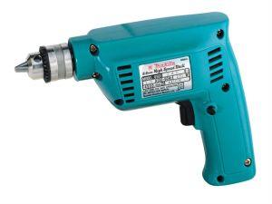 6501 6.5mm Chuck Rotary Drill 230W 110V