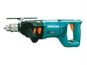 8406C Percussion Diamond Drill 1400W 110V