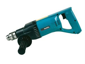 8406 Percussion Diamond Drill 850W 110V