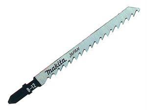 B12 Jigsaw Blades (5) Clean Cut Wood
