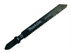 B23 Jigsaw Blades (5) Basic Cut Metal
