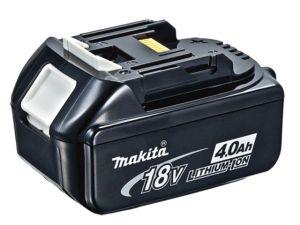 BL1840 18V 4.0Ah Li-Ion Battery (Loose)
