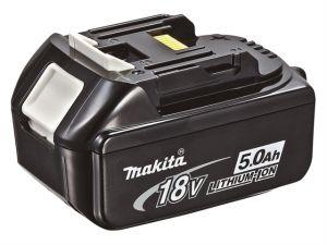 BL1850 18 Volt 5.0Ah Li-Ion Battery