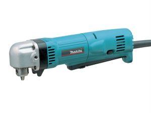 DA3010F 10mm Angle Drill + Light 450W 240V