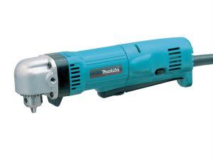 DA3010 10mm Angle Drill 450W 110V