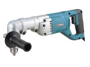 DA4000LR 13mm Rotary Angle Drill 710W 240V