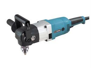 DA4031 13mm Angle Drill 1050W 110V