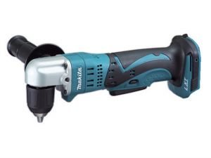 DDA351Z LXT Angle Drill With Keyless Chuck 18V Bare Unit