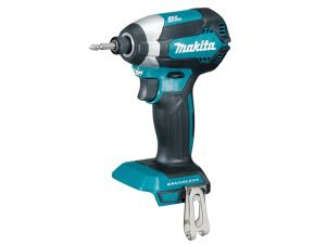 DTD153Z Brushless Impact Driver 18V Bare Unit