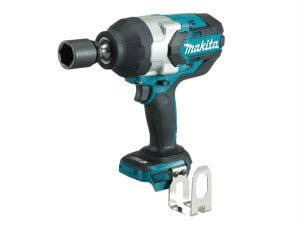 DTW1001Z Brushless 3/4in Impact Wrench 18V Bare Unit