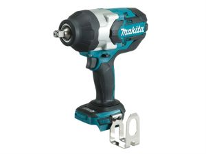 DTW1002Z Brushless 1/2in Impact Wrench 18V Bare Unit