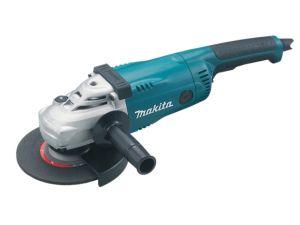 GA7020 180mm Angle Grinder 2000 Watt 110 Volt