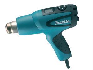HG651CK Heat Gun 2000 Watt 240 Volt