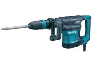HM1111C SDS Max AVT Demolition Hammer 1300 Watt 240 Volt